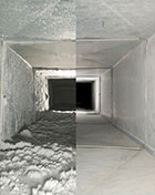 Air Duct Cleaning Stafford Tx Carpet Cleaning Fire And